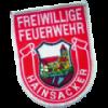 Logo Feuerwehr klein schräg